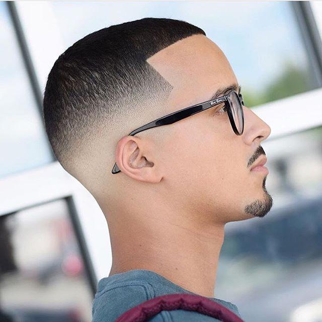 Dantes Barber Shop Spendefy